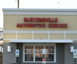 021818-502 burtonsville ocp