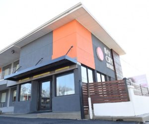 022018-577 budget moter motel