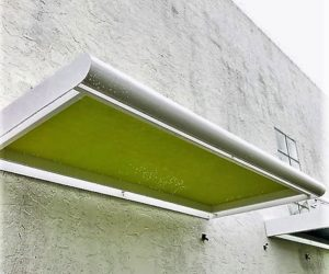 Why Commercial Metal Awnings From Datum Should be Your Choice for 2019