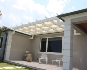 How Datum Warranties Allow You to Enjoy Your New Shade Structure with Peace of Mind