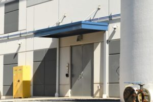 How Commercial Awnings Can Increase Your Property Value in Tennessee