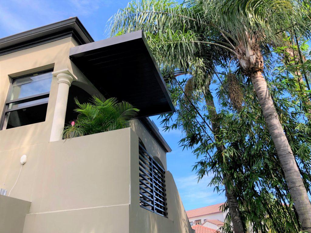 Making Properties Feel Like Home with Metal Fabrication in Alabama